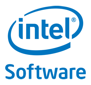 Intelsoft.png