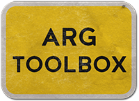 Ss argtoolbox.png