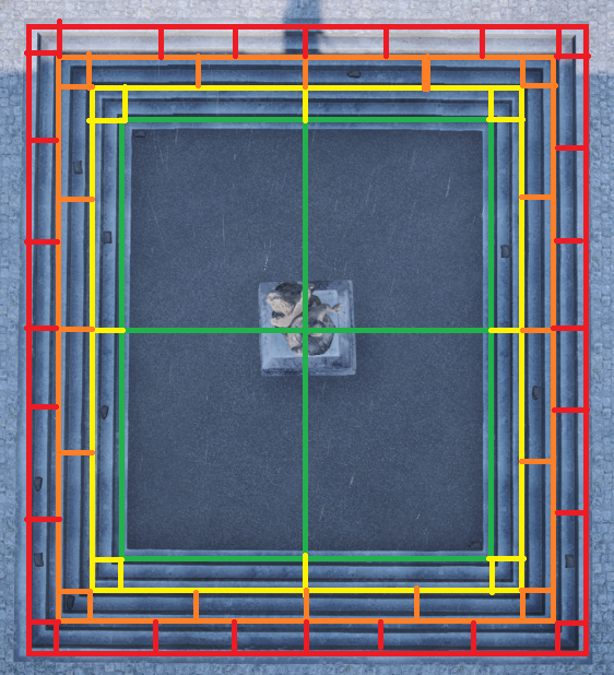 Bf1_Sandbag_Grid_Overlay.png