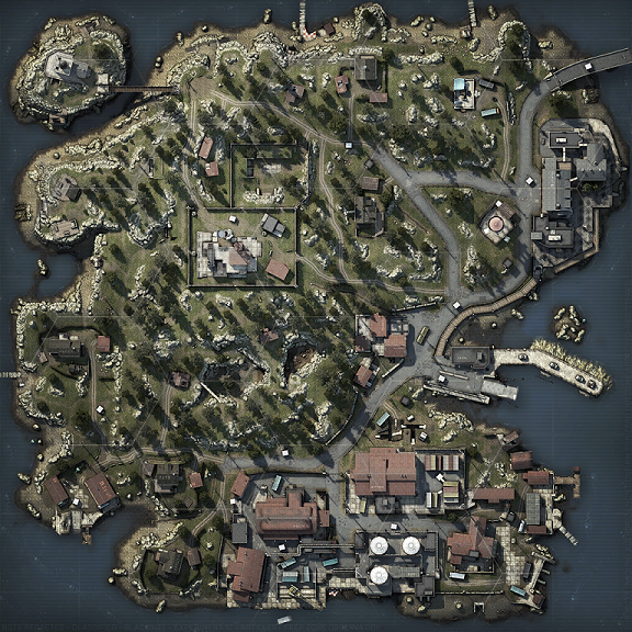 File:Bs dz blacksite overview.png