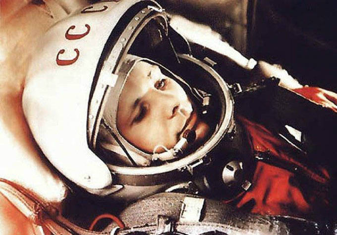 File:FF2 image source gagarin.jpg