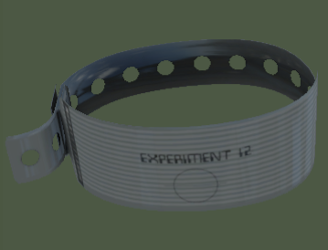 File:Bs wristband.png