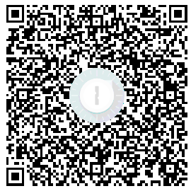 File:Tender QR7 Clean.png
