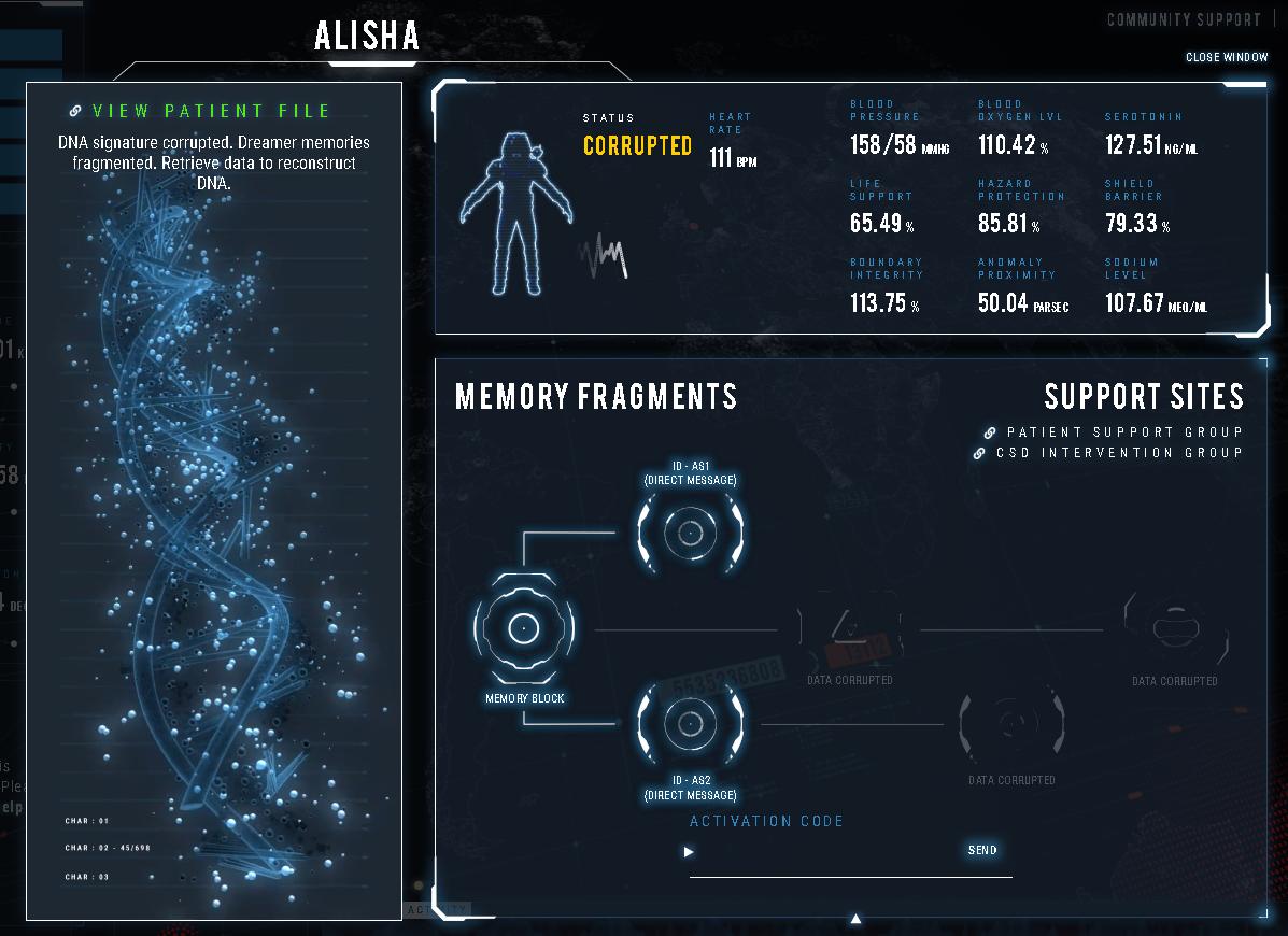 File:WT-Alisha png - Game Detectives Wiki