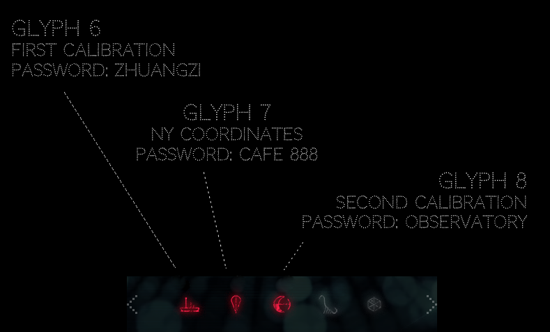 File:WT Phase2 Passwords.png