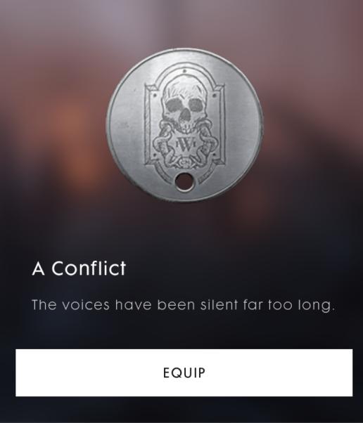 Battlefield 1 - Game Detectives Wiki