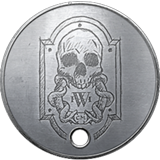 Battlefield 1 A Conflict Dog Tag.png