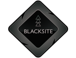Blacksite.png