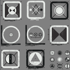 File:Experiment decals 05.png