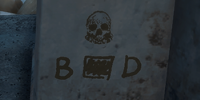 File:Bf1 escalation skull 2.png