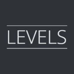File:Levels icon.jpg