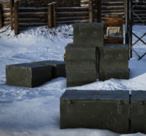 File:Bf1 escalation crates.png