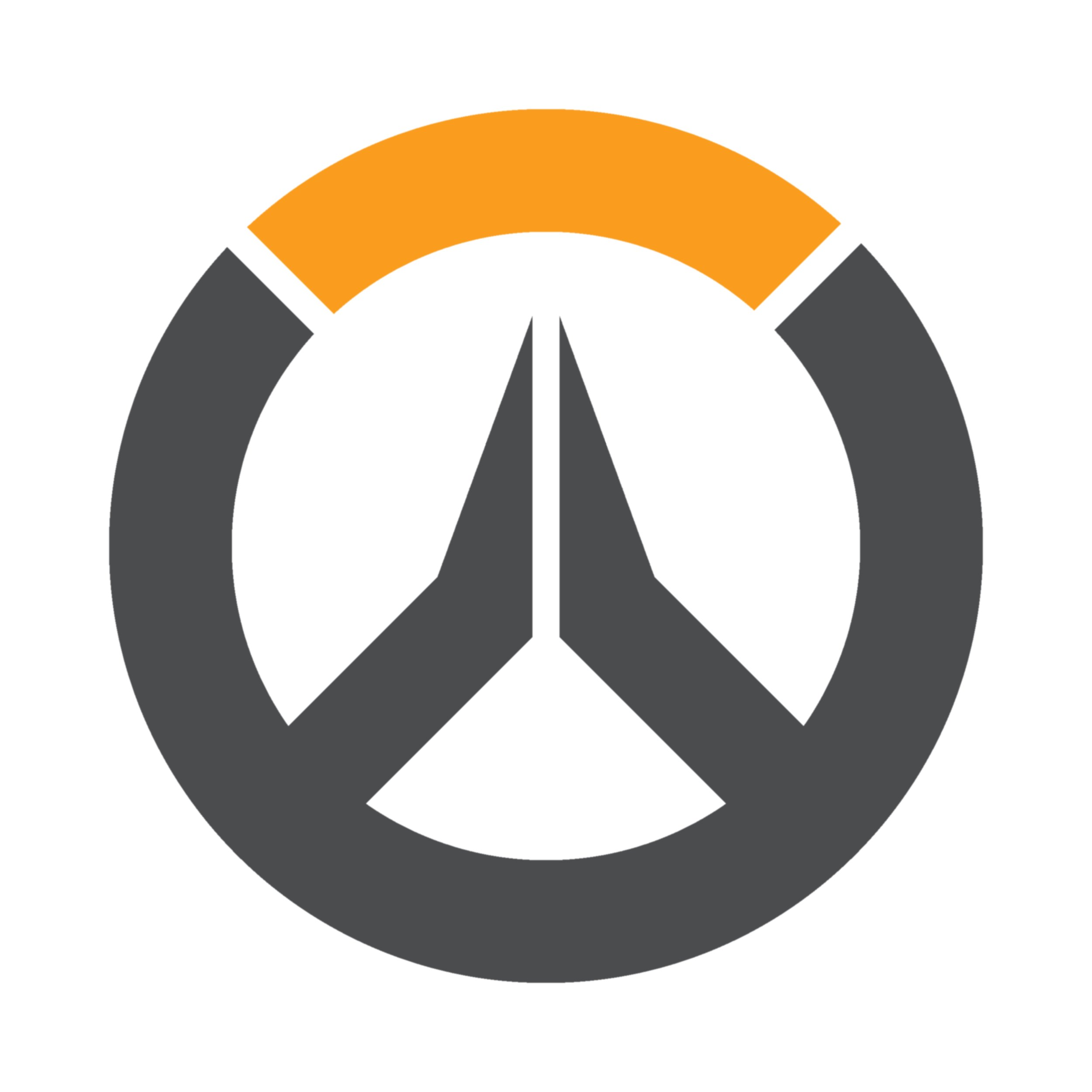 Image result for overwatch logo