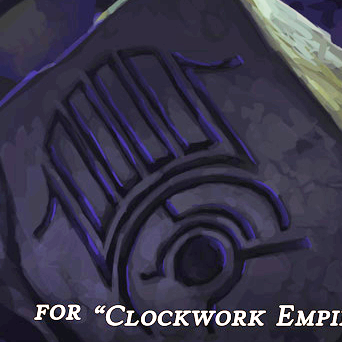 File:ClockworkSigil.png