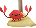 Sss16crab.png