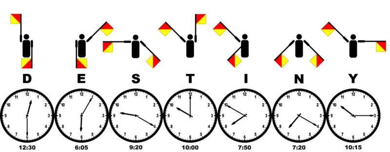 File:MR DestinyClocks.png