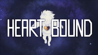 Heartbound poster 1mb.jpg