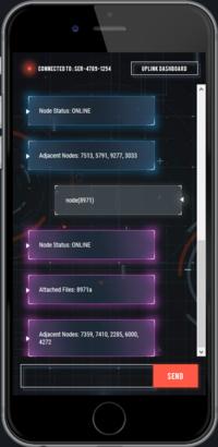 Waking Titan/Phase 5 - Game Detectives Wiki