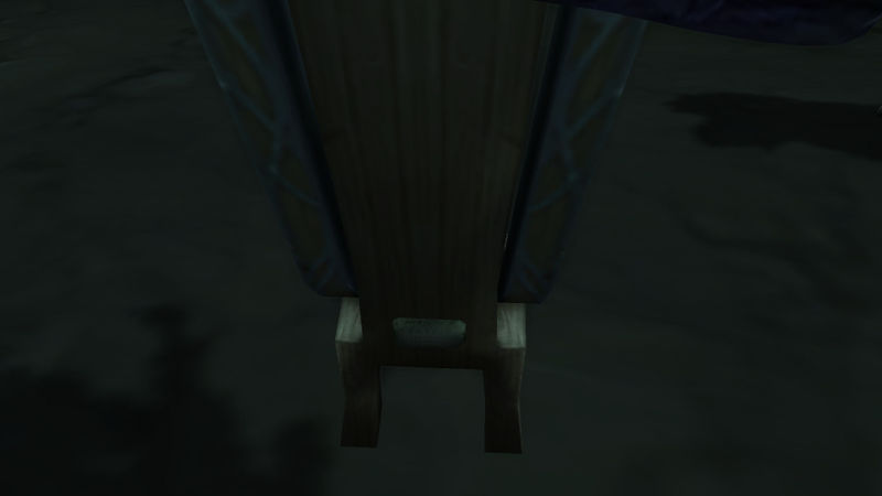 File:LN Clue 4 chair.jpg