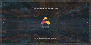 Atlas-65-leak.jpg
