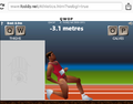 QWOP illustration.png