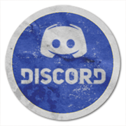 Discord s.png