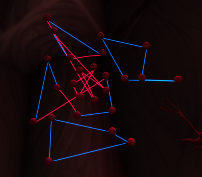 File:LN Clue 6 Untangle.png