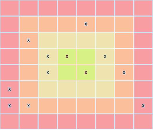 529px-BF1_Sandbag_Grid_Colours_Better.png