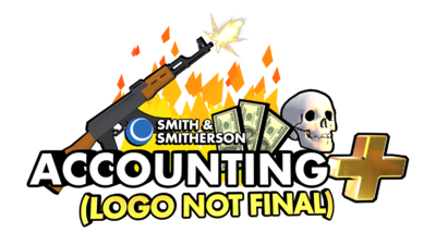 Accounting+ logo.png