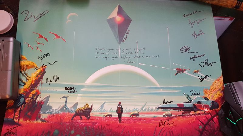 File:Signed NMS Poster.jpg