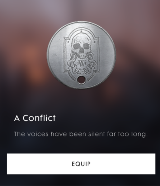 File:Bf1 Conflict Dogtag.png