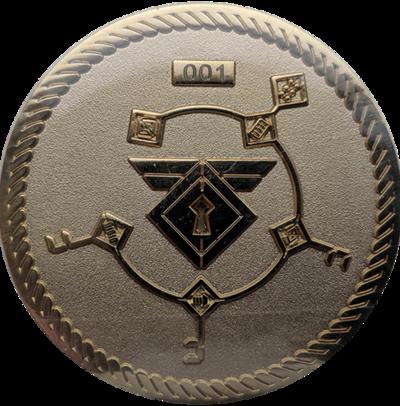 Rasputin ARG - Game Detectives Wiki