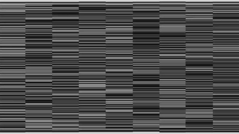 File:Sombra Barcodes.png