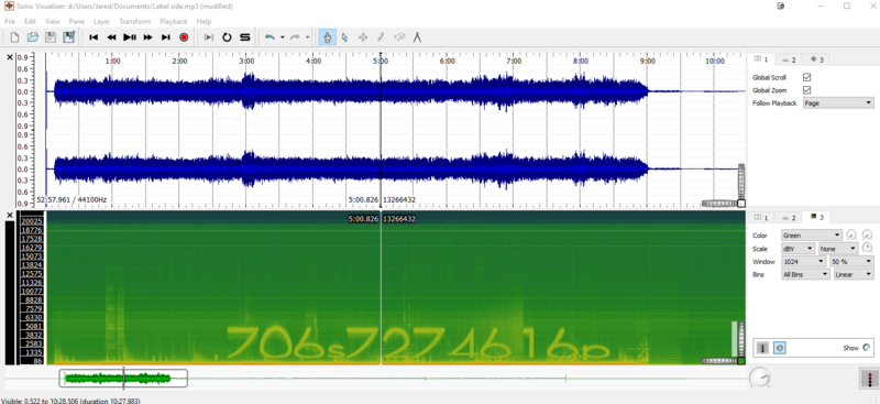 File:Nms tape 7 spectrogram.png