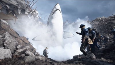 BF1 shark dramatic entry.png