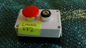 FF2 Launch Box.jpg